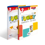 2-sinif-funny-test-book-activity-book
