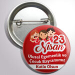23-nisan-rozeti-02-1
