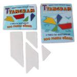 4-lu-tangram-01-1