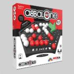 abbalone-1-1