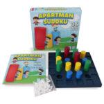 apartman-sudoku-01-1
