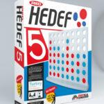hedef-5-1