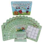 matematik-sudoku-zeka-oyunu-01-1