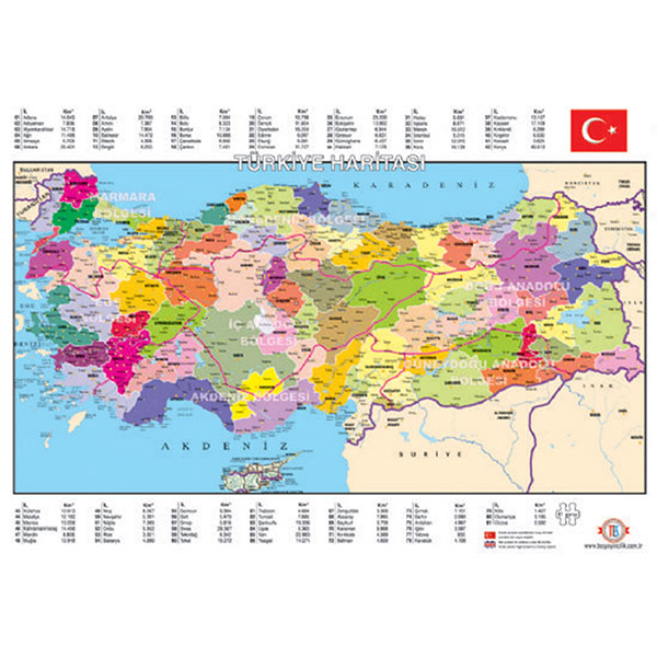turkiye-haritasi-puzzle-1