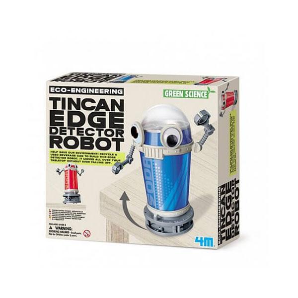 4m-dusmeyen-robot-oyunu-01-1