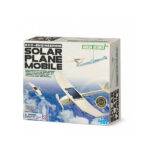 4m-solar-ucak-oyunu-01-1
