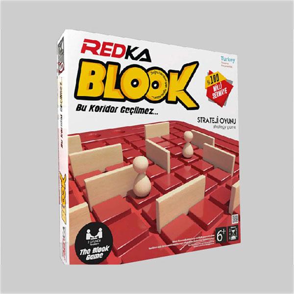 blook-1