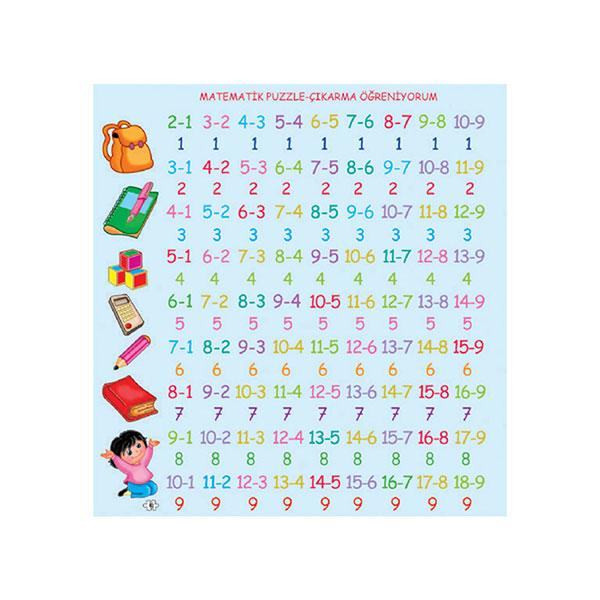 cikarmayi-ogrniyorum-puzzle-01-1