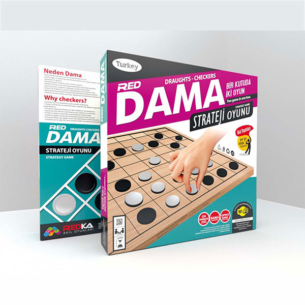 dama-1