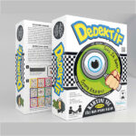 dedektif-2