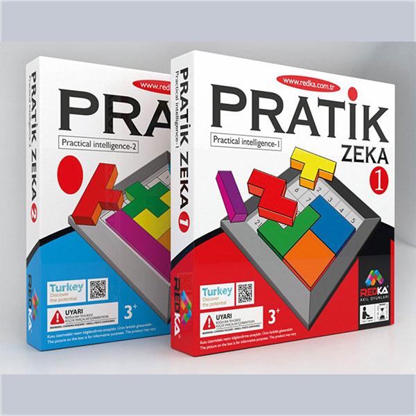 pratik-zeka-1-1