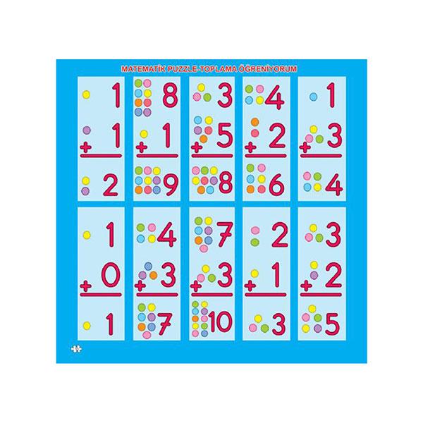 toplamayi-ogreniyorum-puzzle-01-1