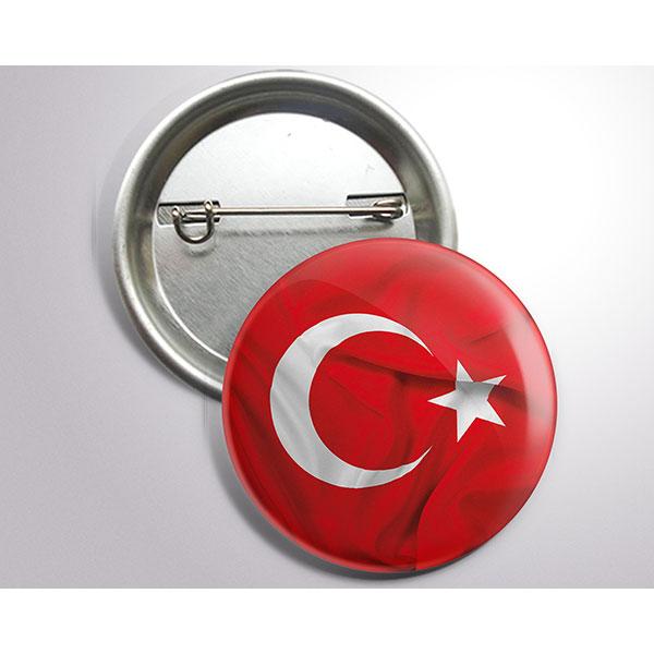 turk-bayragi-01