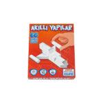 akilli_yapilar_1-1-1