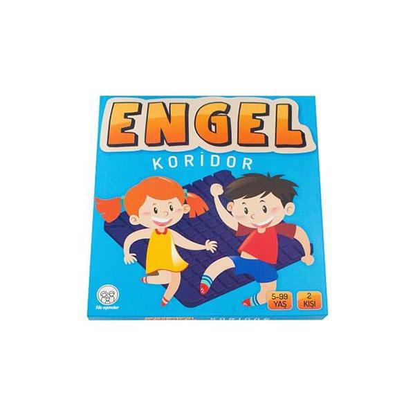 engel_1-1-1