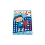 hedef5_1-1-1