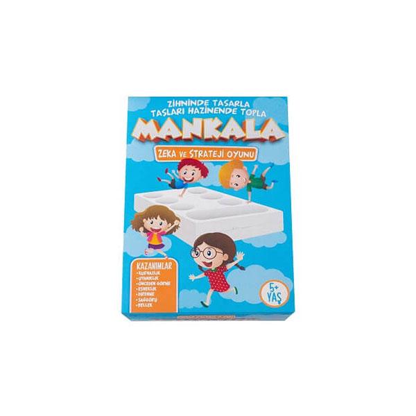 mankala_1-1-1