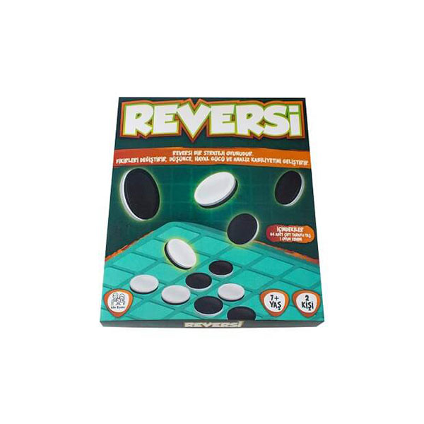 reversi_1-1-1