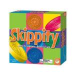 skippity-01-1