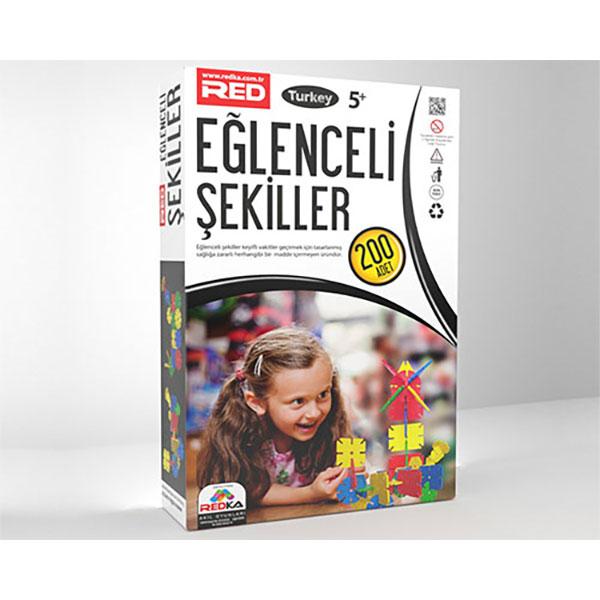 redka-eglenceli-sekiller-1