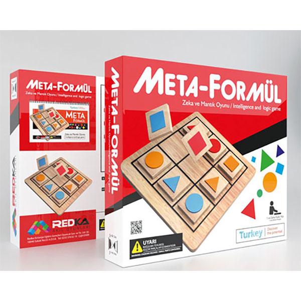redka-meta-formül-1