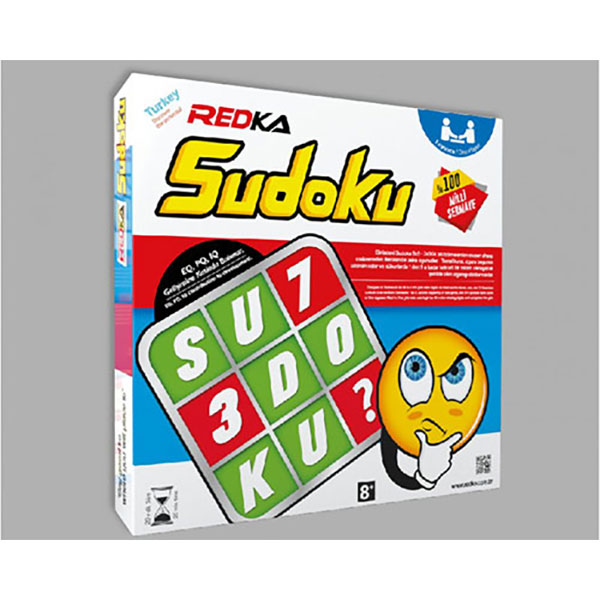 redka-sudoku-1