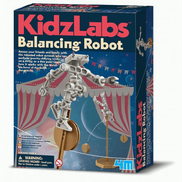 00-03364-Akrobat-Robot-2-1