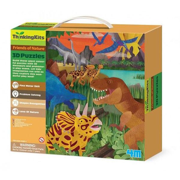 00-04668-3D-Yapboz-Dinozorlar-3-1