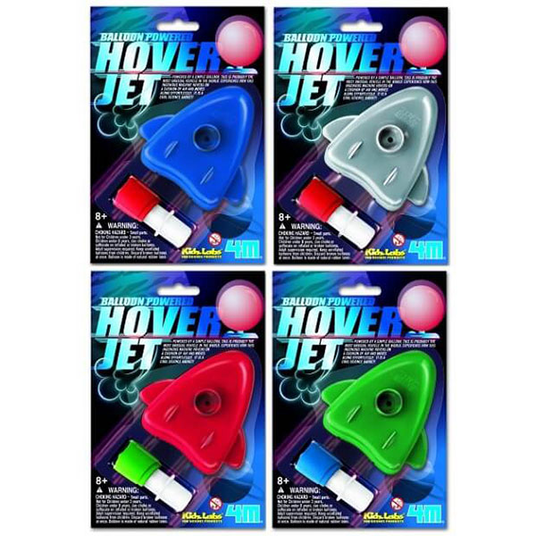 4m-hover-jet