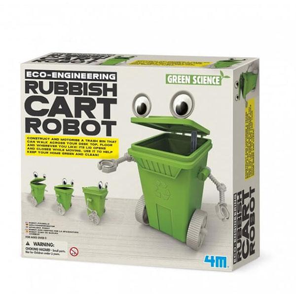 cop-arabasi-robot-01