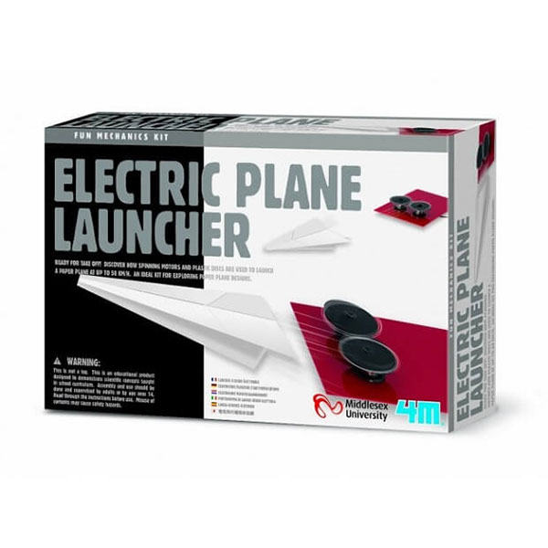 electric-plane-launcher-01