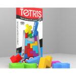 Redka Tetris (Katamino)