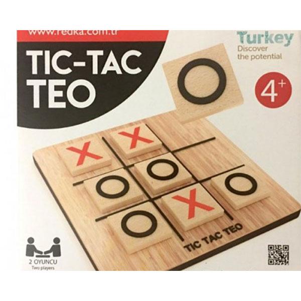 redka-tic-tac-teo-1