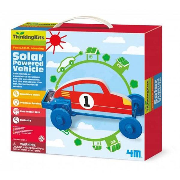 solar-araba-01
