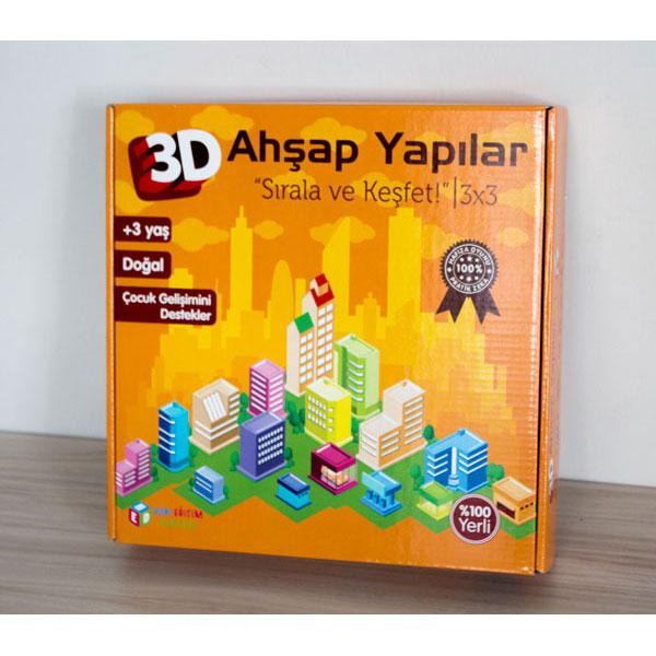 3d-ahsap-yapilar-01