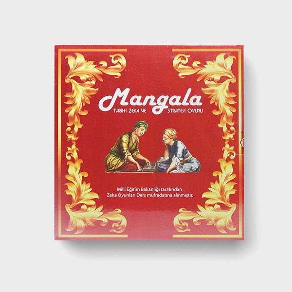 mangala2