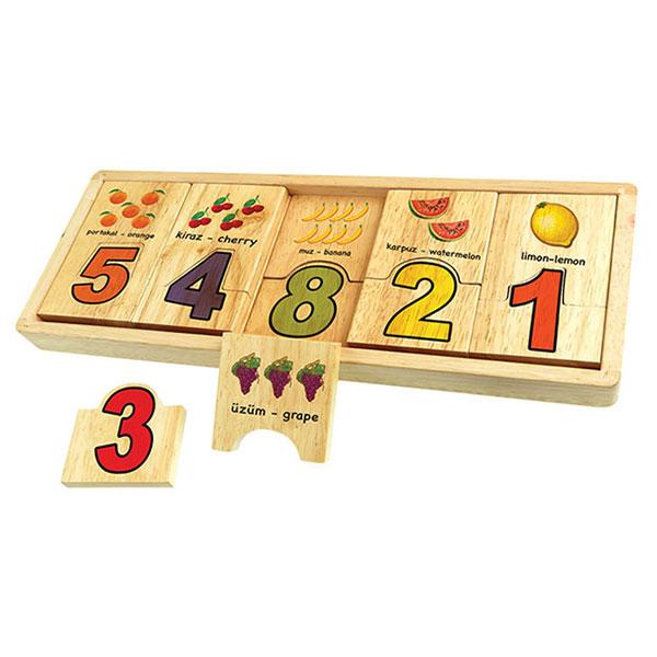 sayi-puzzle