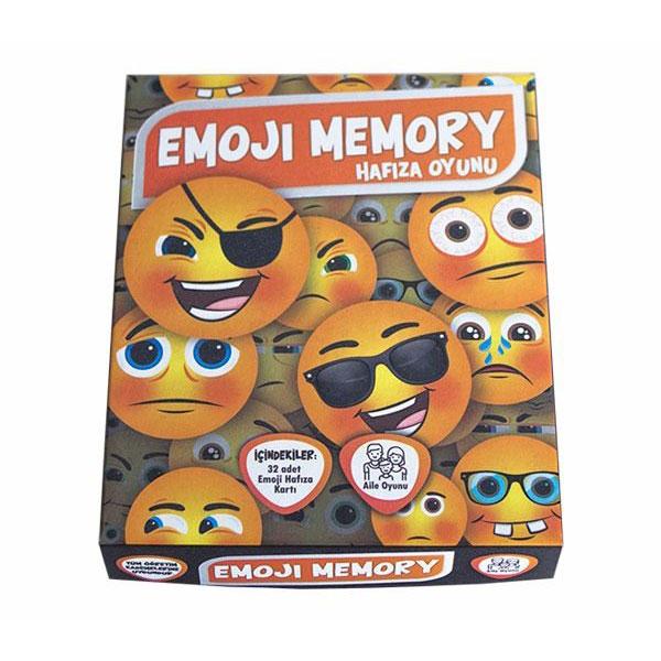 tes-emojy-memory-01