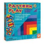 pattern-play-zeka-oyunu-01
