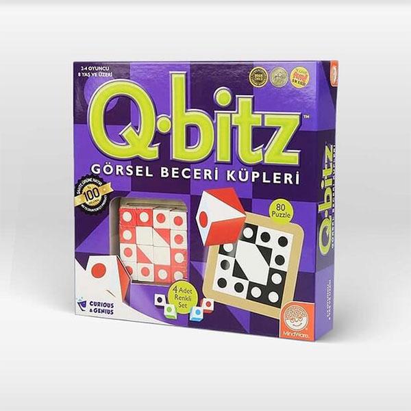 q-bitz-1