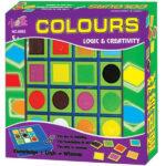 colours-zeka-oyunu-01