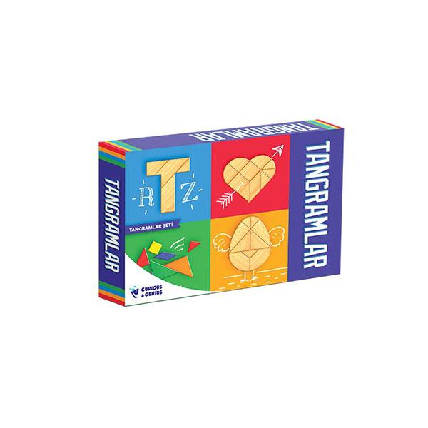 curious-and-genius-tangramlar-seti-01