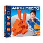 foxmind-architecto-01