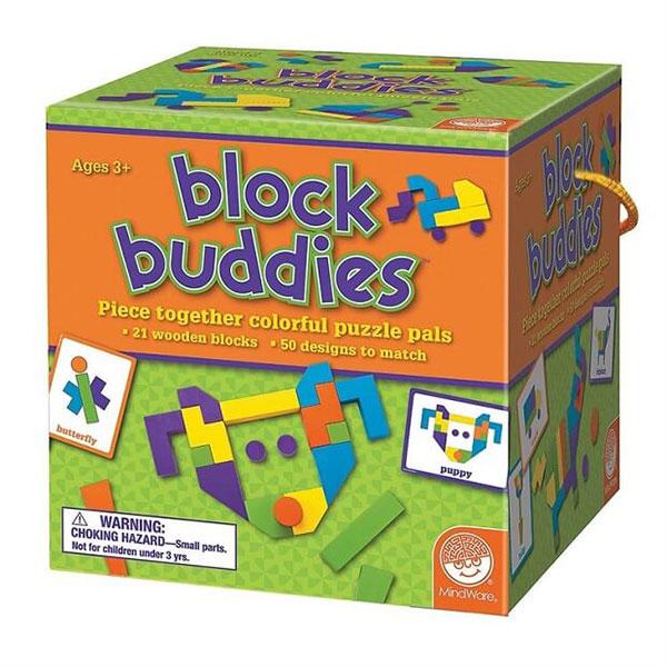 mindware-block-buddies-01