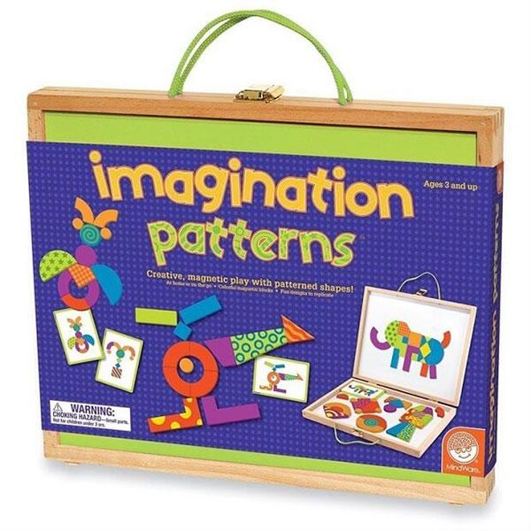 mindware-imagination-patterns-01