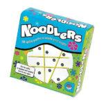 mindware-noodlers-puzzle-kutusu-02
