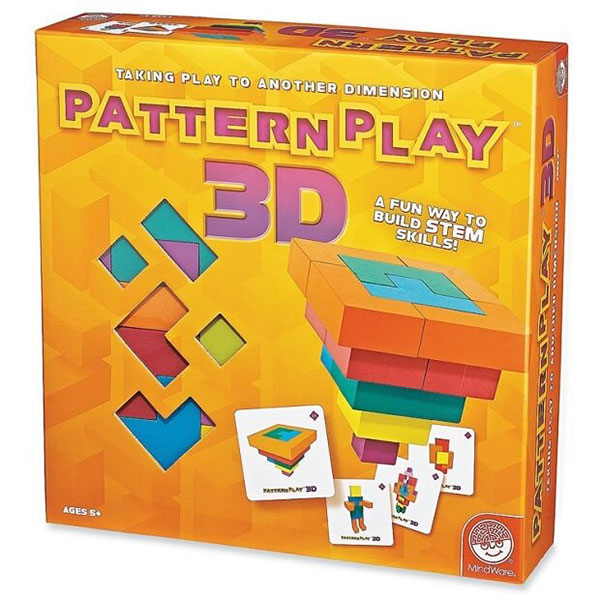 mindware-pattern-play-3d-01