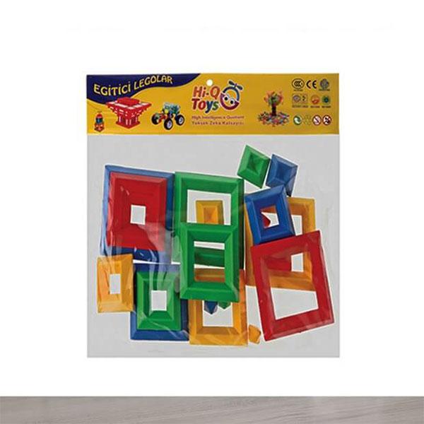 piramit-yapi-bloklari-posetli-01