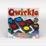 Mindware Qwirkle (Orijinal Lisanslı)