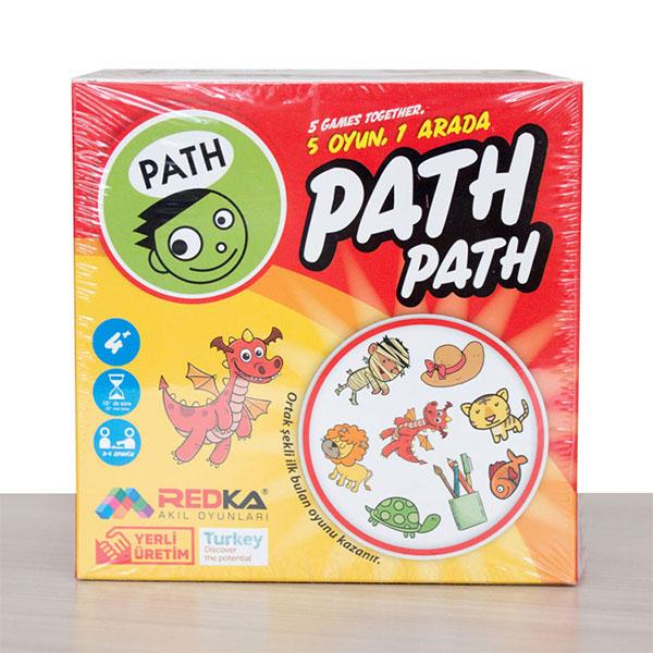 redka-path-path-01